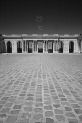 Versailles_Castles_Black_and_White_Photos_033.jpg