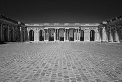 Versailles_Castles_Black_and_White_Photos_034.jpg