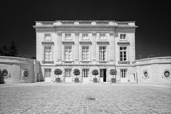 Versailles_Castles_Black_and_White_Photos_035.jpg