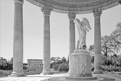 Versailles_Castles_Black_and_White_Photos_038.jpg