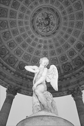 Versailles_Castles_Black_and_White_Photos_039.jpg