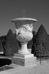 Versailles_Castles_Black_and_White_Photos_043.jpg