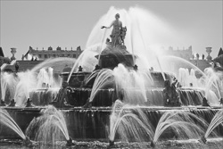 Versailles_Castles_Black_and_White_Photos_044.jpg