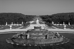 Versailles_Castles_Black_and_White_Photos_047.jpg