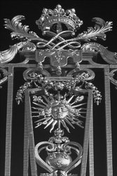 Versailles_Castles_Black_and_White_Photos_048.jpg