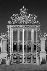 Versailles_Castles_Black_and_White_Photos_057.jpg
