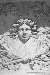 Versailles_Castles_Black_and_White_Photos_060.jpg