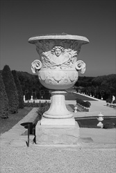 Versailles_Castles_Black_and_White_Photos_062.jpg