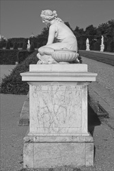 Versailles_Castles_Black_and_White_Photos_074.jpg