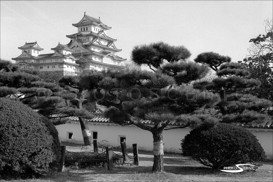 Japan_Black_and_White_Photos_001.jpg