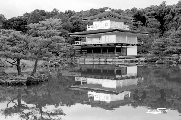 Japan_Black_and_White_Photos_012.jpg