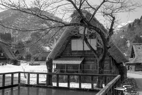 Japan_Black_and_White_Photos_020.jpg