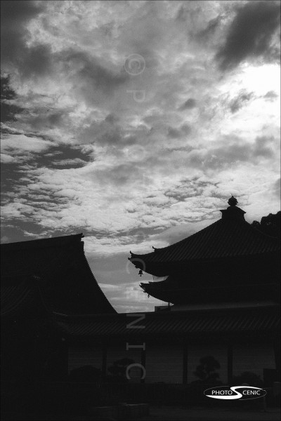 Japan_Black_and_White_Photos_025.jpg