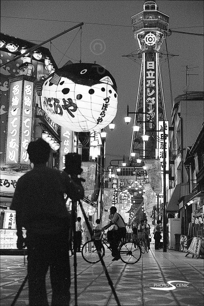 Japan_Black_and_White_Photos_026.jpg