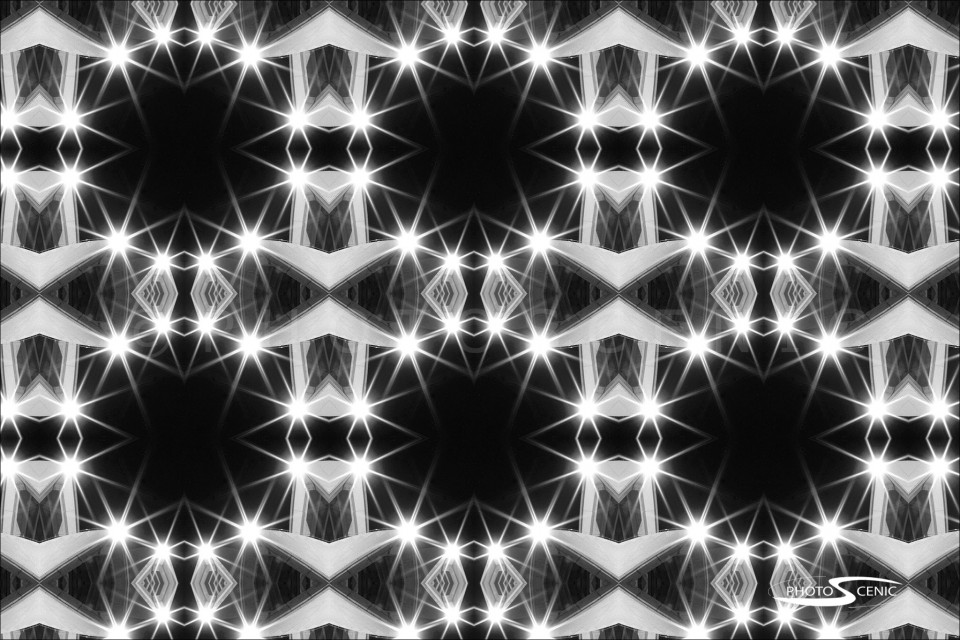 Kaleidoscope_Black_and_White_Photos_002.jpg