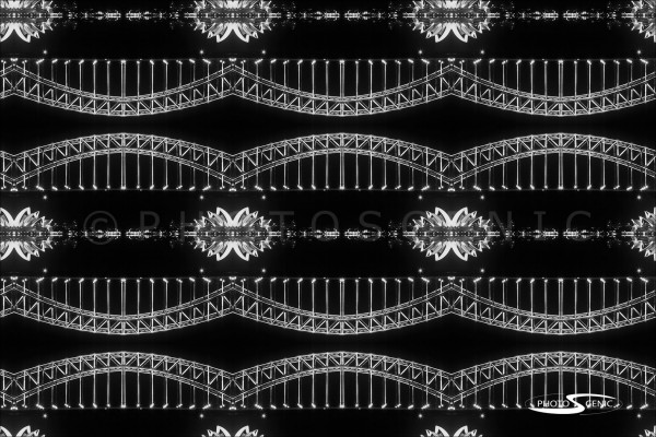 Kaleidoscope_Black_and_White_Photos_001.jpg