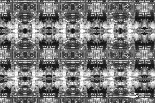 Kaleidoscope_Black_and_White_Photos_003.jpg