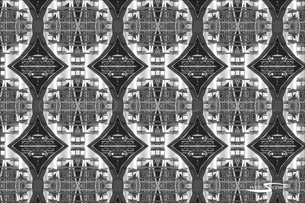 Kaleidoscope_Black_and_White_Photos_004.jpg