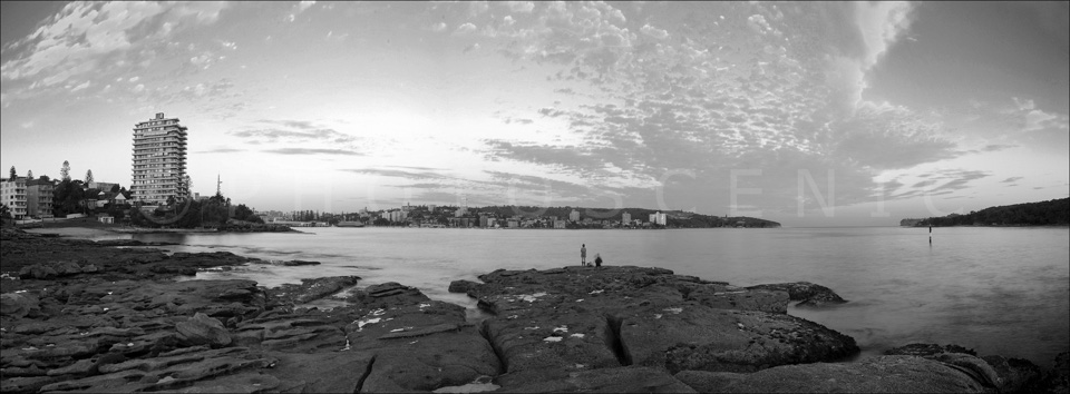 Manly_Panoramic_BW_Photos014.jpg