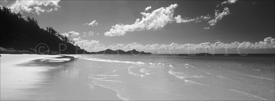 Queensland_Panoramic_BW_Photos002.jpg