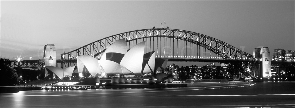 Sydney_Panoramic_BW_Photos002.jpg