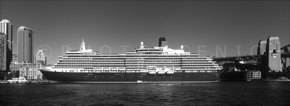 Sydney_Panoramic_BW_Photos021.jpg