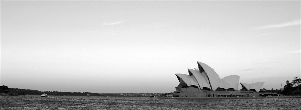 Sydney_Panoramic_BW_Photos027.jpg