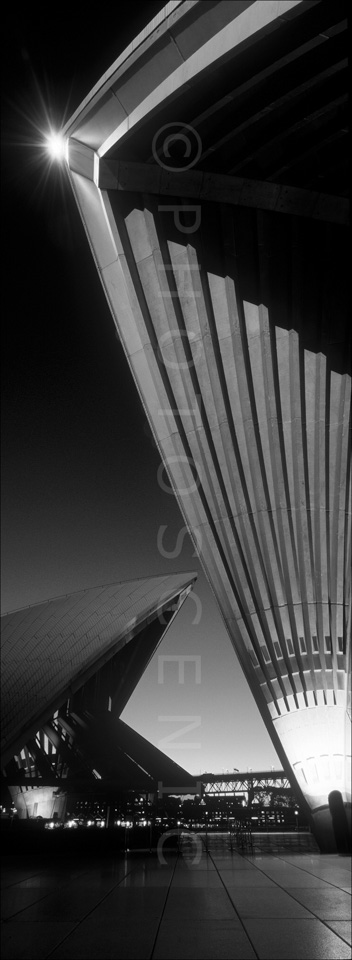 Sydney_Panoramic_BW_Photos033.jpg