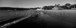 Balmoral_Panoramic_BW_Photos005.jpg