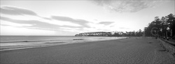 Manly_Panoramic_BW_Photos006.jpg