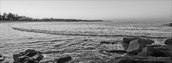 Manly_Panoramic_BW_Photos008.jpg