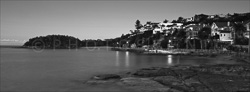 Manly_Panoramic_BW_Photos011.jpg