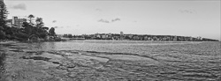 Manly_Panoramic_BW_Photos021.jpg
