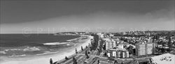 Manly_Panoramic_BW_Photos026.jpg