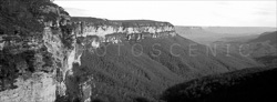 NSW_Panoramic_BW_Photos008.jpg