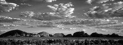 NT_Panoramic_BW_Photos007.jpg