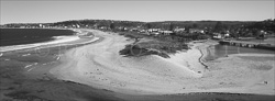 Narrabeen_Panoramic_BW_Photos001.jpg