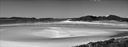 Queensland_Panoramic_BW_Photos001.jpg