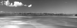 Queensland_Panoramic_BW_Photos007.jpg