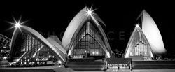Sydney_Panoramic_BW_Photos003.jpg