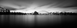 Sydney_Panoramic_BW_Photos008.jpg