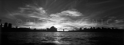 Sydney_Panoramic_BW_Photos009.jpg