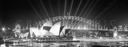 Sydney_Panoramic_BW_Photos010.jpg