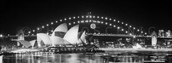 Sydney_Panoramic_BW_Photos011.jpg