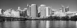 Sydney_Panoramic_BW_Photos017.jpg