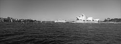 Sydney_Panoramic_BW_Photos023.jpg