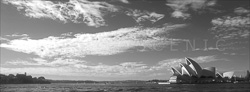 Sydney_Panoramic_BW_Photos024.jpg