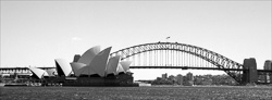 Sydney_Panoramic_BW_Photos026.jpg