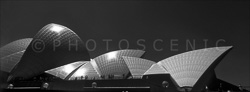 Sydney_Panoramic_BW_Photos029.jpg
