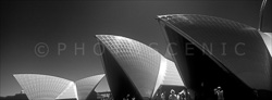 Sydney_Panoramic_BW_Photos030.jpg